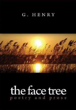 Cover of the face tree book